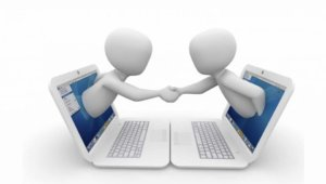 Can we mediate our divorce online