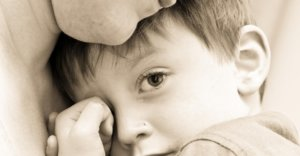 Soothing Children's Fears about COVID- 19